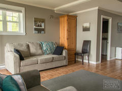 rent-cottage_St-Claude_99130