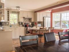 rent-cottage_St-Claude_99133