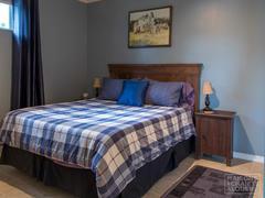 rent-cottage_St-Claude_99135