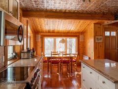 cottage-for-rent_centre-du-quebec_117382