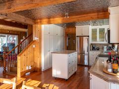 cottage-for-rent_centre-du-quebec_117384