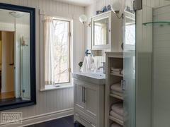 cottage-for-rent_centre-du-quebec_117391