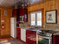 cottage-for-rent_centre-du-quebec_117399