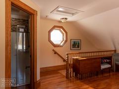 cottage-for-rent_centre-du-quebec_117402