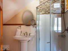 cottage-for-rent_centre-du-quebec_117403