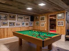 cottage-for-rent_centre-du-quebec_117404