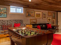 cottage-for-rent_centre-du-quebec_117407