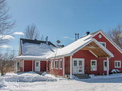 cottage-for-rent_centre-du-quebec_88808