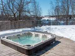 cottage-for-rent_centre-du-quebec_88810