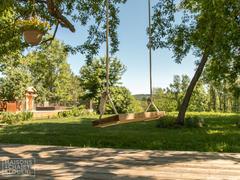 cottage-for-rent_centre-du-quebec_98135
