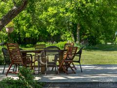 cottage-for-rent_centre-du-quebec_98139
