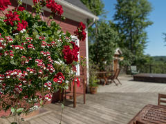cottage-for-rent_centre-du-quebec_98140