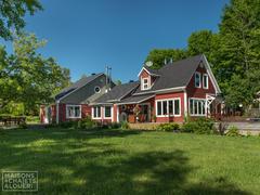 cottage-for-rent_centre-du-quebec_98142