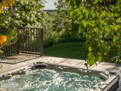 cottage-for-rent_centre-du-quebec_98145