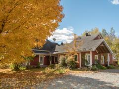 cottage-for-rent_centre-du-quebec_98151