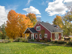 cottage-for-rent_centre-du-quebec_98153