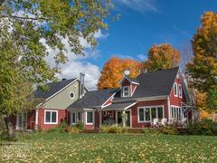 cottage-for-rent_centre-du-quebec_98155