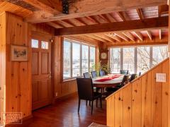 cottage-rental_au-domaine-riverside_117383