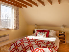 cottage-rental_au-domaine-riverside_117388
