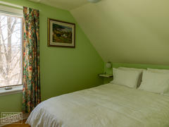 cottage-rental_au-domaine-riverside_117390