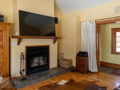 cottage-rental_au-domaine-riverside_117396