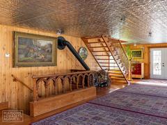 cottage-rental_au-domaine-riverside_117398