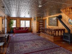 cottage-rental_au-domaine-riverside_117400