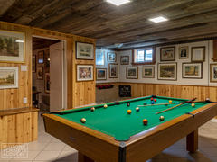 cottage-rental_au-domaine-riverside_117405