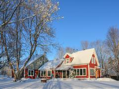 cottage-rental_au-domaine-riverside_88807
