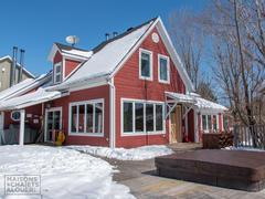 cottage-rental_au-domaine-riverside_88814