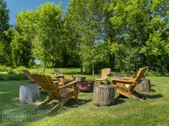 cottage-rental_au-domaine-riverside_98136