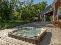 cottage-rental_au-domaine-riverside_98144