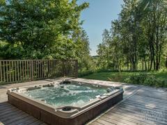 cottage-rental_au-domaine-riverside_98146