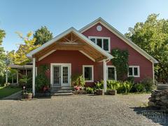 cottage-rental_au-domaine-riverside_98148