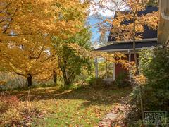 cottage-rental_au-domaine-riverside_98152