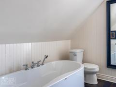 location-chalet_au-domaine-riverside_117392