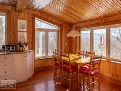 rent-cottage_St-Félix-de-Kingsey_117380