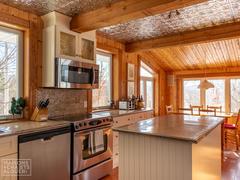 rent-cottage_St-Félix-de-Kingsey_117381