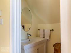 rent-cottage_St-Félix-de-Kingsey_117389