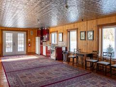 rent-cottage_St-Félix-de-Kingsey_117397