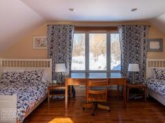 rent-cottage_St-Félix-de-Kingsey_117401