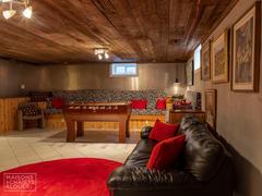 rent-cottage_St-Félix-de-Kingsey_117406