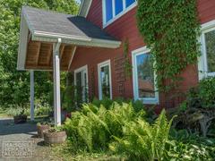 rent-cottage_St-Félix-de-Kingsey_98137