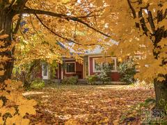 rent-cottage_St-Félix-de-Kingsey_98156