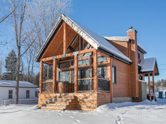 chalet-a-louer_chaudiere-appalaches_100793