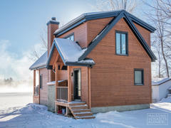 chalet-a-louer_chaudiere-appalaches_100794