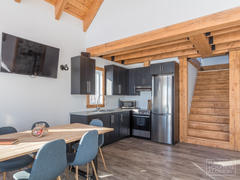 chalet-a-louer_chaudiere-appalaches_100803