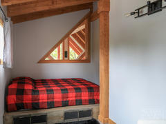 chalet-a-louer_chaudiere-appalaches_96206