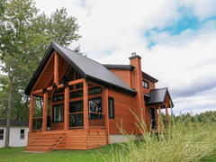 chalet-a-louer_chaudiere-appalaches_96217