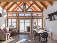 cottage-for-rent_chaudiere-appalaches_100805